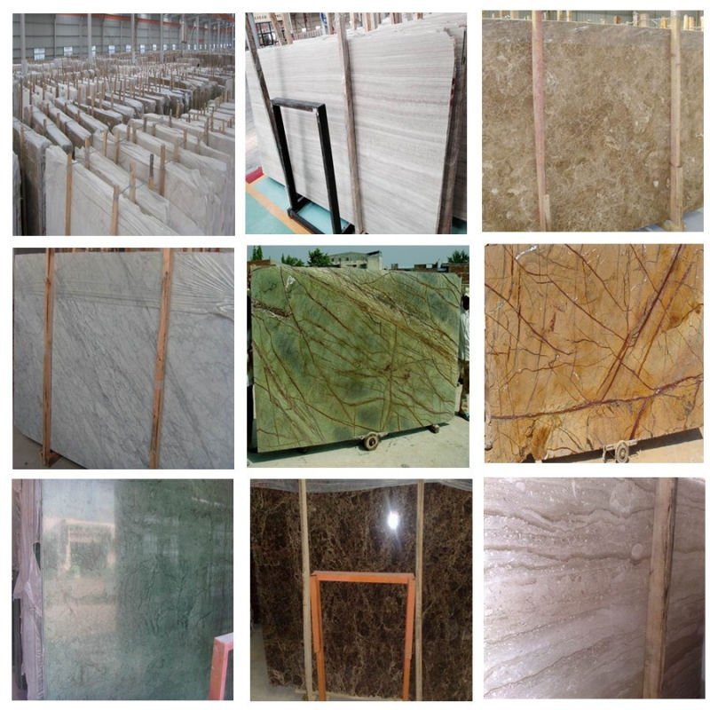 Chinese-Athens-Wooden-Marble-Slab (1)