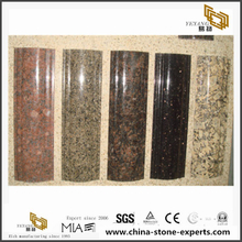 Granite Stone Tile Panel for Interior and exterior decoration