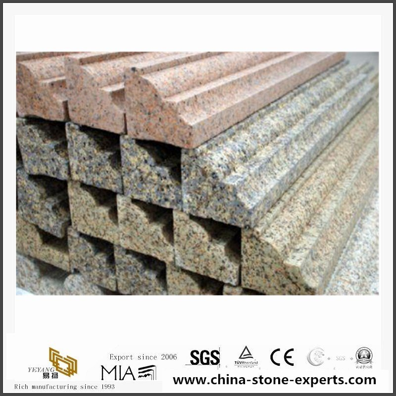 quarter-round-granite-molding-trim-for