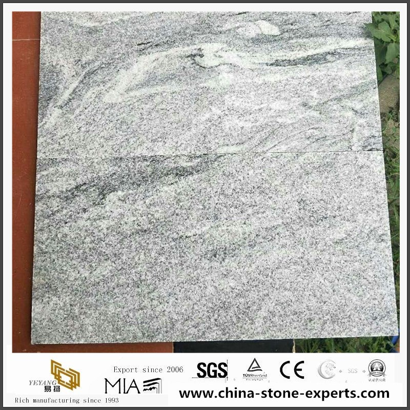 new landscaping granite 01