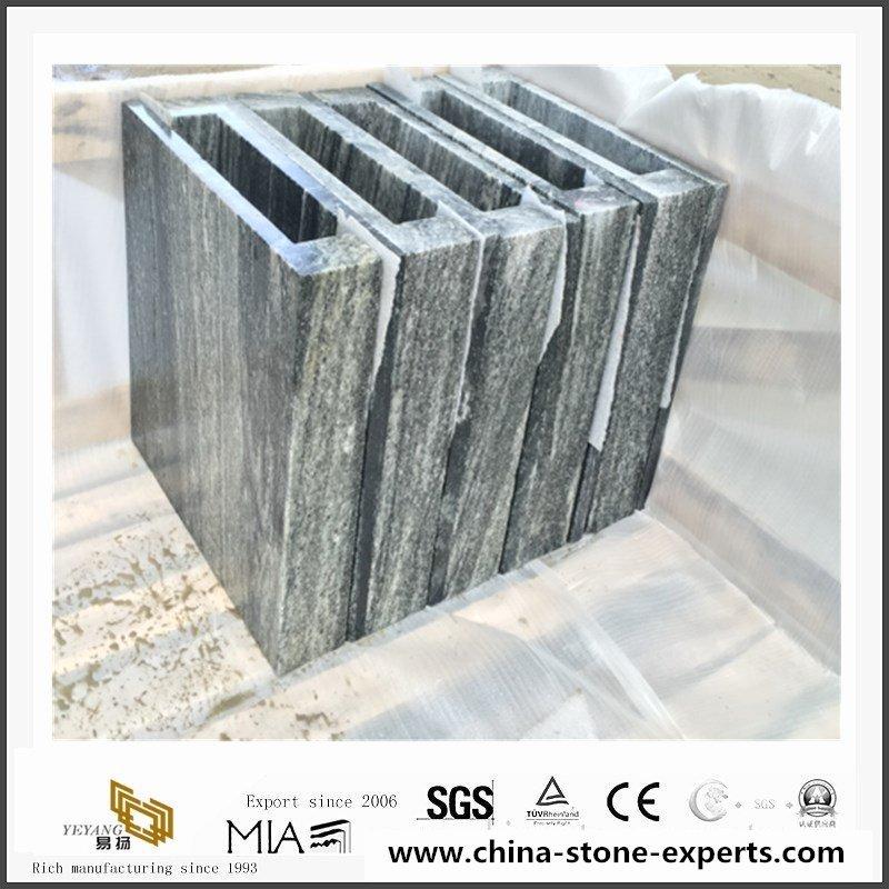 china-g302-grey-granite-nero-santiago-granite3