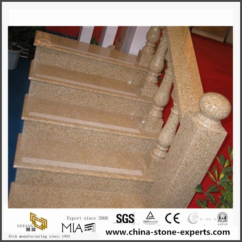 gold-granite-stair-steps-for-indoor-outdoor9