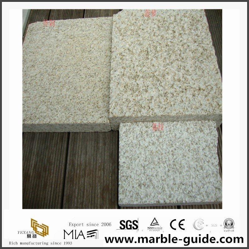 china-cheap-yellow-granite-paving-stone-for2