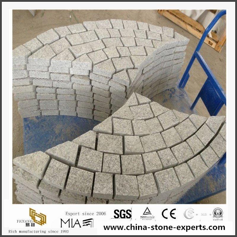 fan-shape-paving-stone-with-wholesale-cheap5