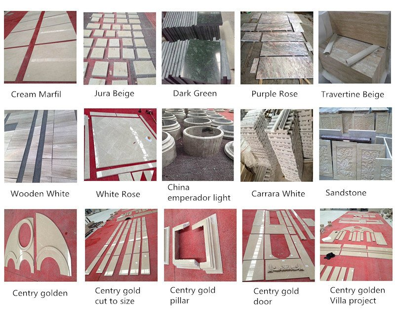 Chinese-Athens-Wooden-Marble-Slab