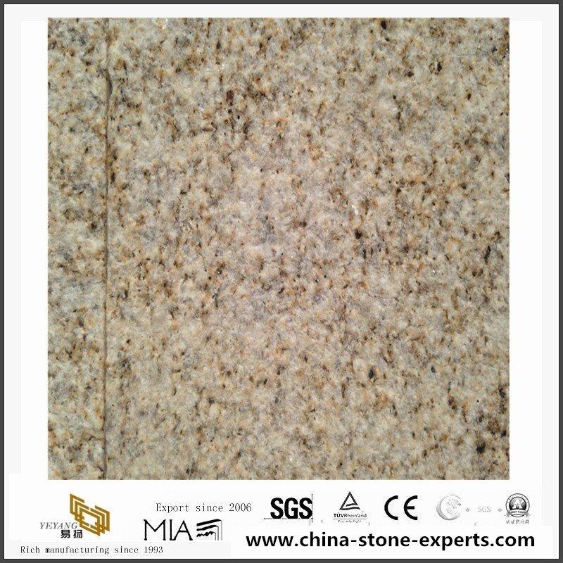 china-cheap-yellow-granite-paving-stone-for3