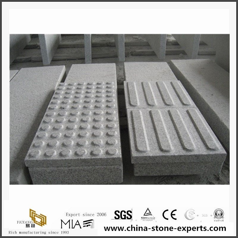g603-grey-granite-pavers-stone-material-for1