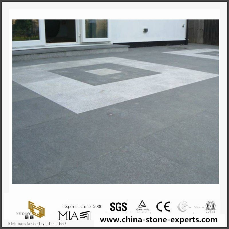 natural-stone-paver-granite-cube-stone-with3