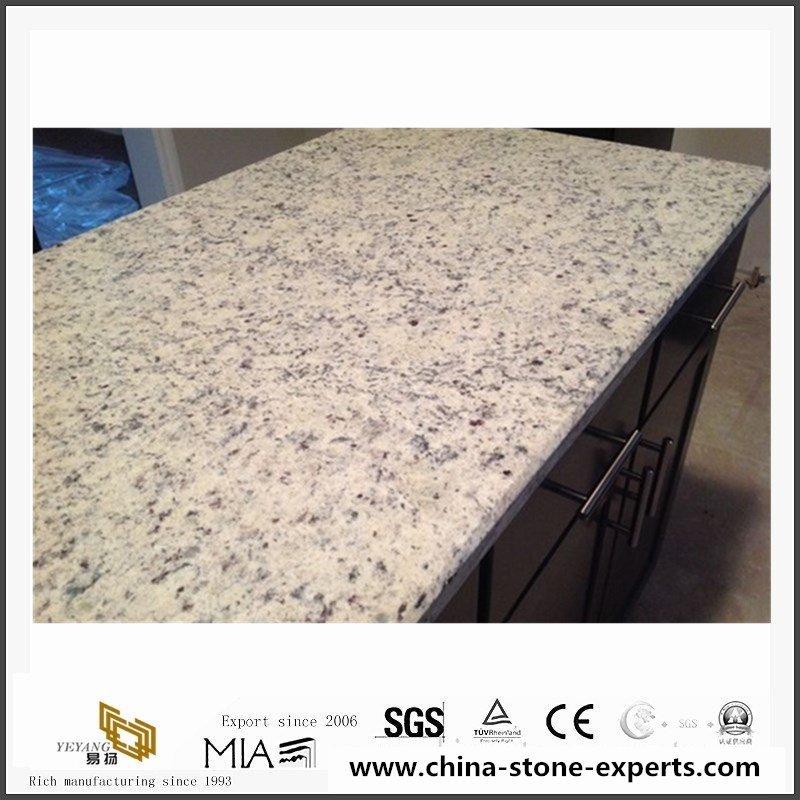 dallas-white-granite-countertops-cost5