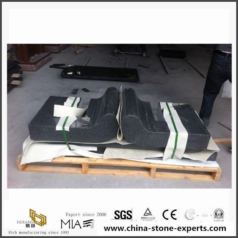china-g654-dark-grey-granite-bench-tops1