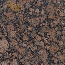 Baltic Brown-Granite Colors | Baltic Brown Granite for Kitchen& Bathroom Countertops