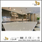 China Frost White Quartz Countertops & Vanity Tops with cheap price