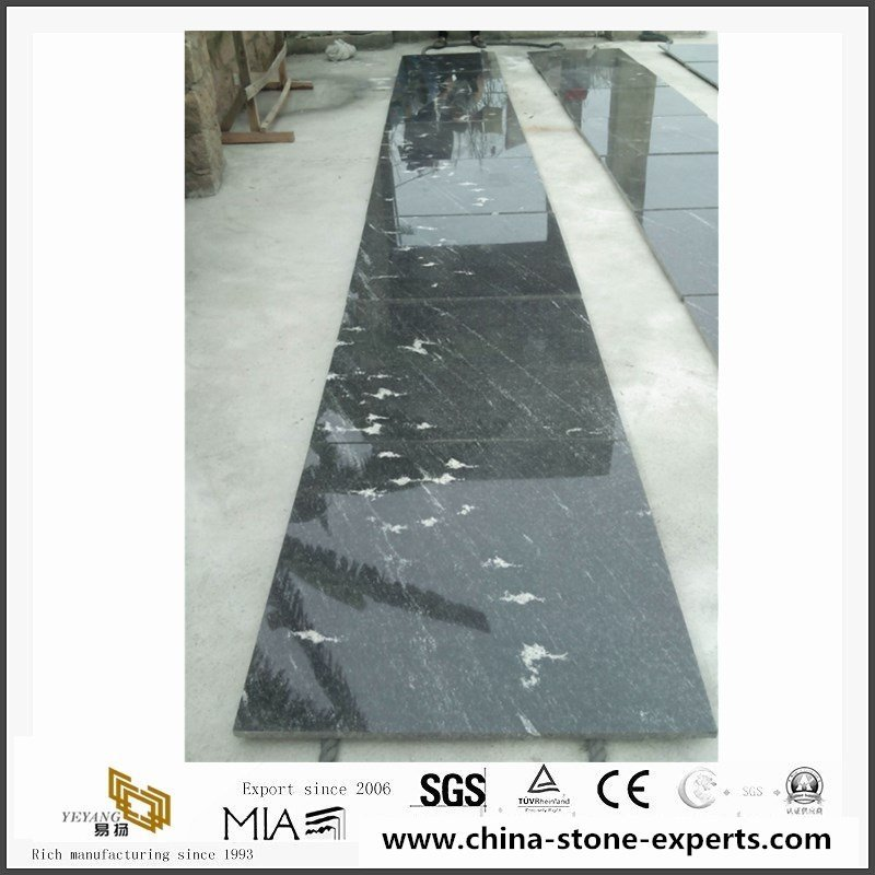 china-black-granite-night-snow-granite-slabs