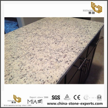 Dallas white granite countertops cost