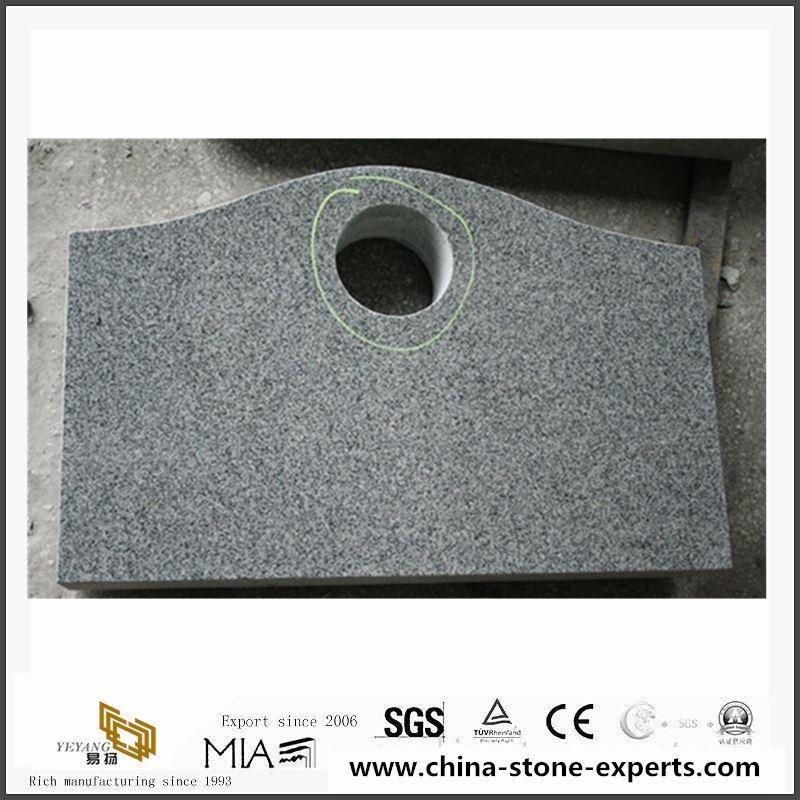 G633-Sesame-White-Polished-Granite3