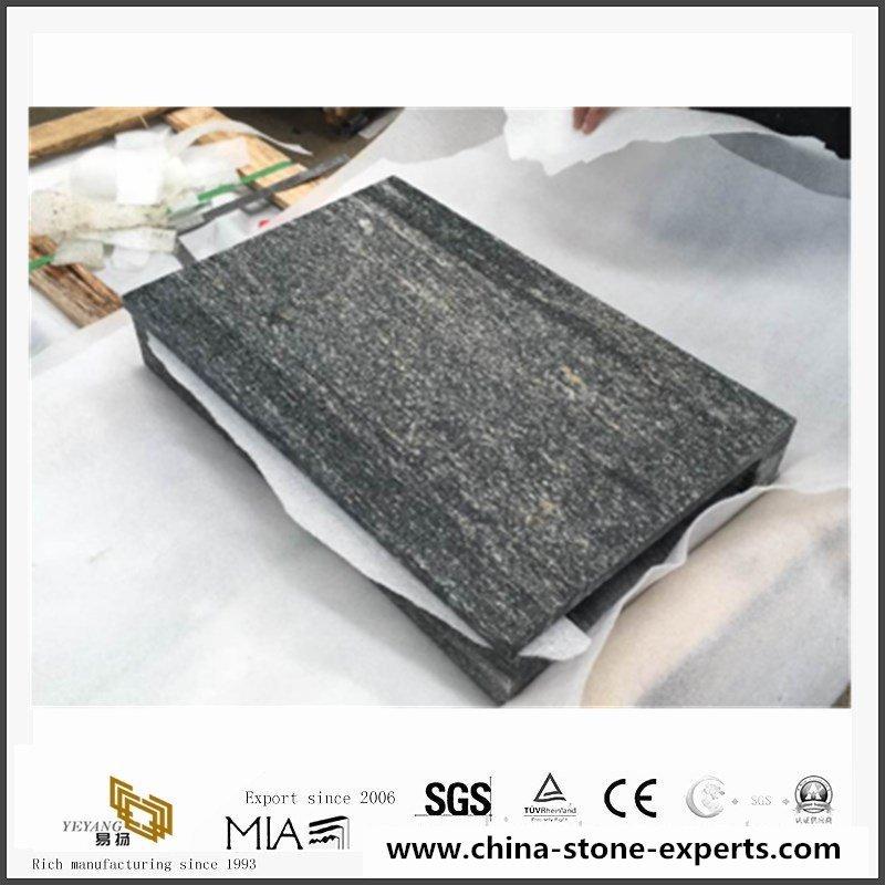 china-g302-grey-granite-nero-santiago-granite1