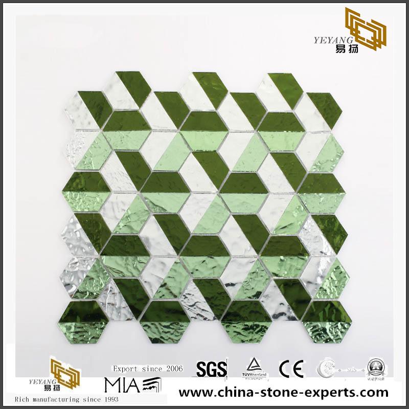 greenmosaic01