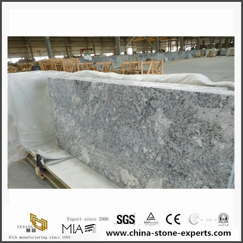 china-alaska-white-granite-slabs-for-kitchens2