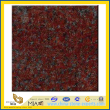 Imperial Red Granite (YQA)