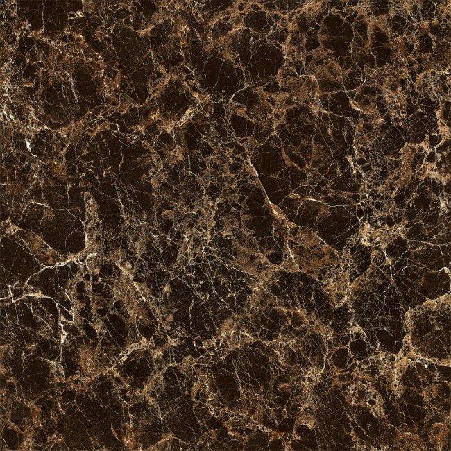 Dark-Emperador-China-Wholesale-Stone-Tile-Expensive-Marble