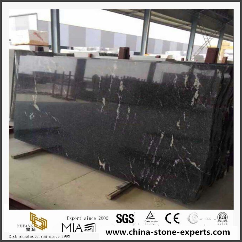 china-black-granite-night-snow-granite-slabs3