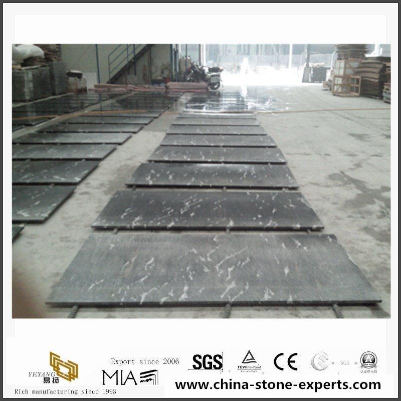 night-snow-granite-tiles-for-residential-or1