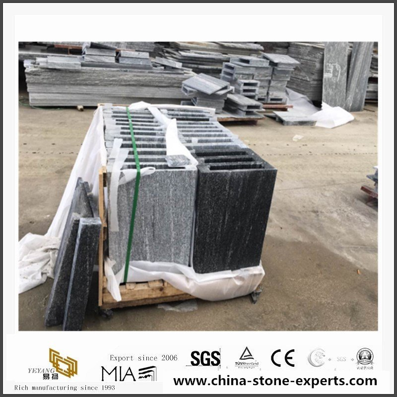 china-g302-grey-granite-nero-santiago-granite