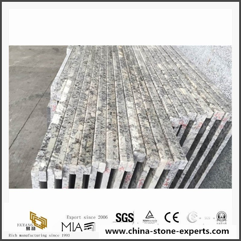 china-alaska-white-granite-slabs-for-kitchens3