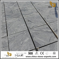 NEW China Landscape Granite Tiles for sale