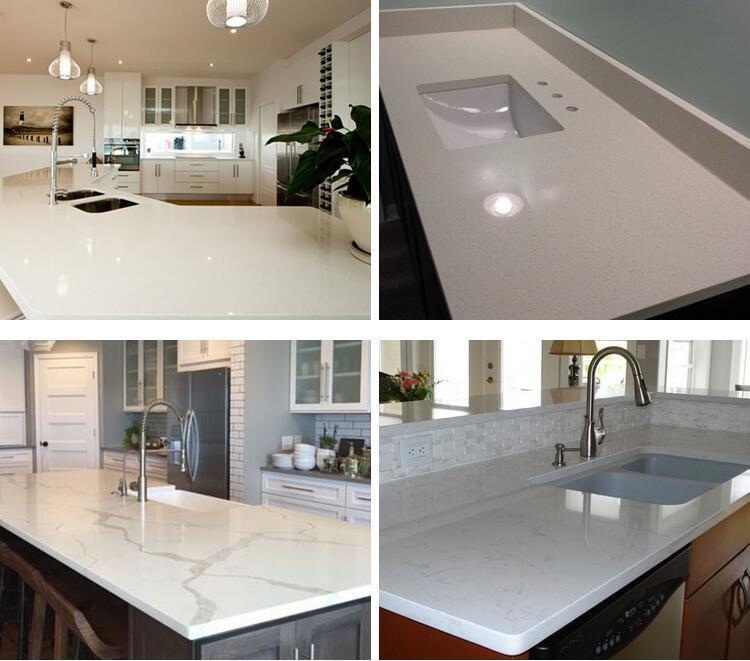 Hot-Sales-Products-Living-Room-Kitchen-Bathroom-Countertops-Calacatta-Quartz (2)