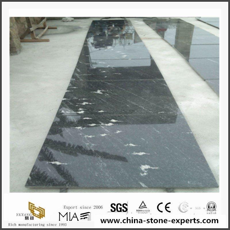 night-snow-granite-tiles-for-residential-or