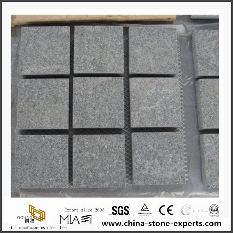natural-granite-paving-stone-for-garden