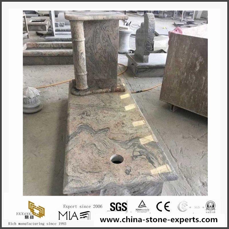 custom-natural-granite-monument-stone-with1
