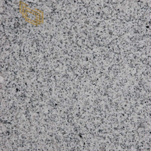 Bianco Catalina-Granite Colors | Bianco Catalina Granite for Kitchen& Bathroom Countertops