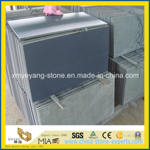 Natural Chinese Grey Andesite for Outdoor Paving