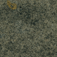 Cactus-Granite Colors |Cactus Granite for Kitchen& Bathroom Countertops