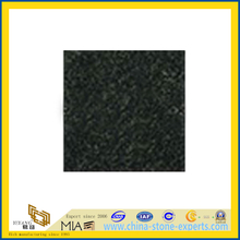 Polished Green G612 Granite for Countertops / Vanity Top (YQZ-G1021)