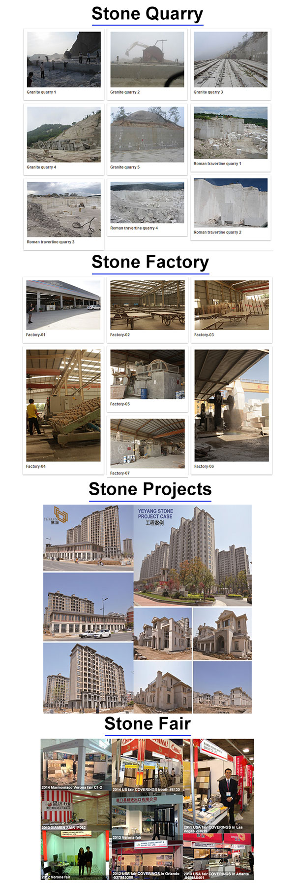 Quarry+factory+project+fair.jpg
