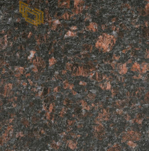 Tan Brown-Granite Colors | Tan Brown Granite for Kitchen& Bathroom Countertops