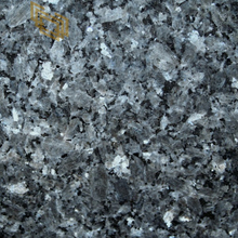 Blue Pearl-Granite Colors | Blue Pearl Granite for Kitchen& Bathroom Countertops
