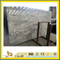 Cheap China Vemont Grey Marble Slabs for Countertop/Vanitytop/Flooring/Paving