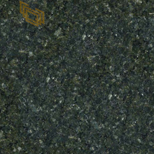 Verde Ubatuba-Granite Colors | Verde Ubatuba Granite for Kitchen& Bathroom Countertops