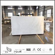 New Arrival Arabescato Venato White Marble for Bathroom Decoration (YQW-MSA051301)