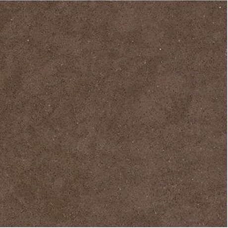 Moca Brown Yq3988 Buy Moca Brown Moca Brown Quartz