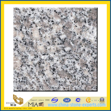 Polished G602 Granite Slabs for Countertops (YQZ-G1015)