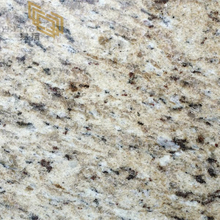 Giallo Ornamental-Granite Colors | Imported Giallo Ornamental Granite for Kitchen& Bathroom Countertops