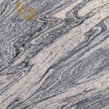 China Juparana-Granite Colors | China Juparana Granite for Kitchen& Bathroom Countertops