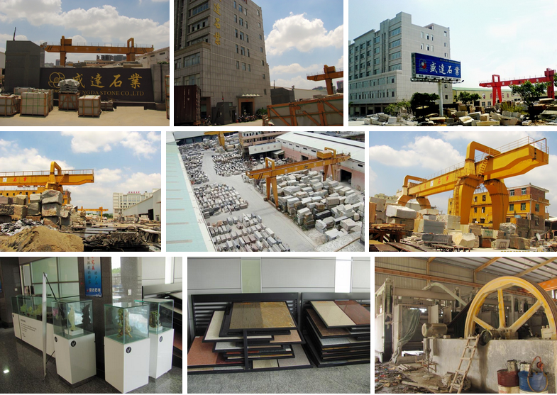Yeyang Family Factories-more than 20 China Stone Factories Supply all you needs 01.