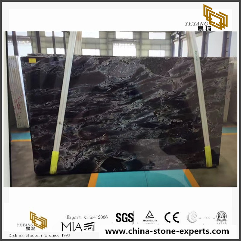 Wholesale China cheap marble for luxury project