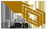 YEYANG stone group logo